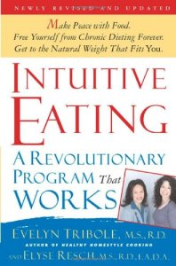 IntuitiveEatingcover